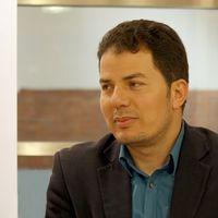 Hamed Abdel-Samad (2010)