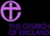 Kirche von England Logo