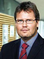 Jens Bullerjahn Bild: www.bullerjahn2011.de
