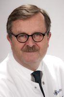 Frank Ulrich Montgomery