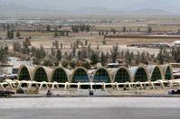 Flughafen Kandahar