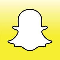 Snapchat: Security-Leck erregt Aufmerksamkeit. Bid: itunes.apple.com