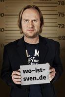 Wo ist Sven? / Bild: SAT.1