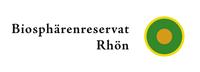 Logo des Biosphärenreservats