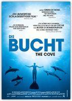 """DIE BUCHT """"The Cove"""""""