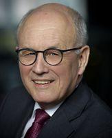 Volker Kauder (2017)