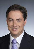 Ministerpräsident David McAllister Bild: Nds. Staatskanzlei