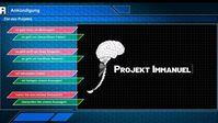 "Bild: SS Video: "" Projekt Immanuel - Ankündigung"" (https://www.bitchute.com/video/70i4jei6CO5G/) / Eigenes Werk"