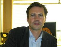 Steffen Seibert Bild: Whuke / de.wikipedia.org