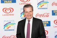 Günther Oettinger (2019)