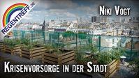 """Bild: Screenshot Video: """"Krisenvorsorge in der Stadt"""" (https://youtu.be/r28Zq5HJ2xU) / Eigenes Werk"""
