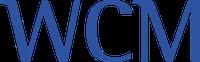 WCM Beteiligungs- und Grundbesitz-Aktiengesellschaft Logo