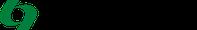 Logo der Sachsen LB - Landesbank Sachsen AG