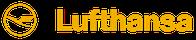 Deutsche Lufthansa AG Logo