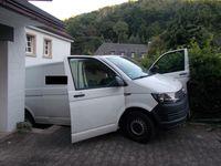 Unfall hoher Sachschaden Bild: Polizei