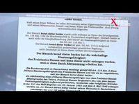 """Screenshot aus dem Youtube Video """"Vortrag beim DPVM Fulda vom 10 7 2013"""""""