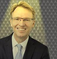 Gerhard Schulz (2018)