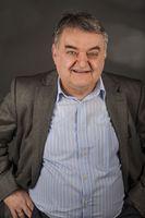 Herbert Reul (2014)