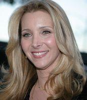 Lisa Kudrow (2009)