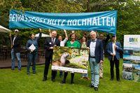 """Bild: """"obs/Deutscher Naturschutzring/M. Schäfer"""""""