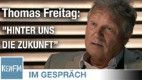 Thomas Freitag (2020)
