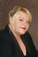 Tine Wittler (2007)