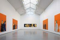Gallerie von  Thaddaeus Ropac