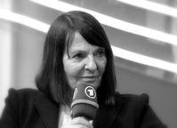 Monika Maron (2018)