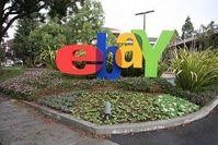 eBay: kommt auch ohne bezahlte Werbung aus. Bild: flickr.com/Kazuhisa Otsubo