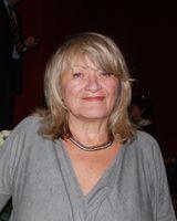 Alice Schwarzer (Okt. 2010)