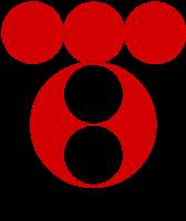 Tepco Logo