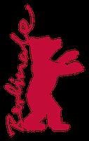 Logo der Berlinale