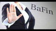 Die BaFin: Supermacht ohne demokratische Kontrolle - Ein Staat im Staat mit Exekutive, Legislative und Judikative in einer Organisation.