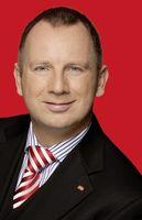 Johannes Kahrs / Bild: kahrs.de
