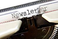 Newsletter: E-Mail-Werbung zieht nicht immer. Bild: pixelio.de/Thorben Wengert