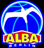 ALBA Berlin (auch Die Albatrosse genannt) ist ein deutscher Basketballverein in der Bundeshauptstadt Berlin.