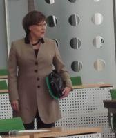 Brunhild Kurth (2013)