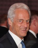 Peter Ramsauer (2013)