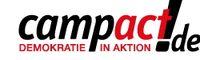 Logo von Campact e.V.