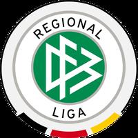 Fußball-Regionalliga