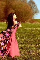 Bild: Melling Rondell / pixelio.de
