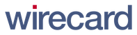 Wirecard AG Logo