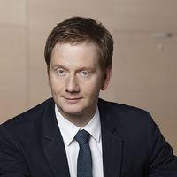 Michael Kretschmer (2013)