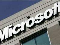 Bild: Microsoft Corporation