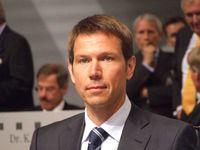 René Obermann (2007)
