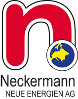 Neckermann Energie AG Logo