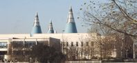 Bundeskunsthalle (2006)
