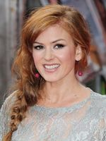 Isla Fisher (2012)