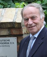 Gunter Fritsch (2013)