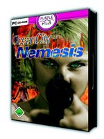 OceanCity_Nemesis.jpg